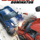 Burnout Dominator (E-F-G-S-I) (ULES-00750) + DLC