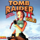 Tomb Raider 2 – The Golden Mask (E-US) (Fanmade)