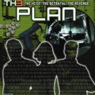 The Plan (E-G) (SLES-53965)