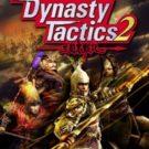 Dynasty Tactics 2 (G) (SLES-51869)