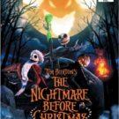 Tim Burton's The Nightmare Before Christmas – Oogie's Revenge (E-F-G-I-S) (SLES-53192)
