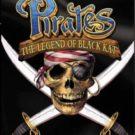Pirates – The Legend of Black Kat (E-F-G) (SLES-50680)