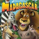 DreamWorks Madagascar (F-G) (SLES-53226)