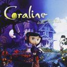 Coraline (E-F-G-I-S) (SLES-55470)