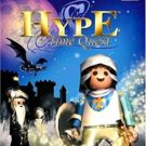 Hype – The Time Quest (F) (SLES-50264)