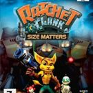 Ratchet And Clank – Size Matters (D-Du-E-F-Fi-G-I-Nw-Por-S-Sw) (SCES-55019)