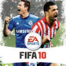 FIFA 10 (E-I-N-S-Pt) (SLES-55581)