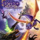 The Legend of Spyro – Dawn of the Dragon (E-F-G-I-N-S) (SLES-55163)